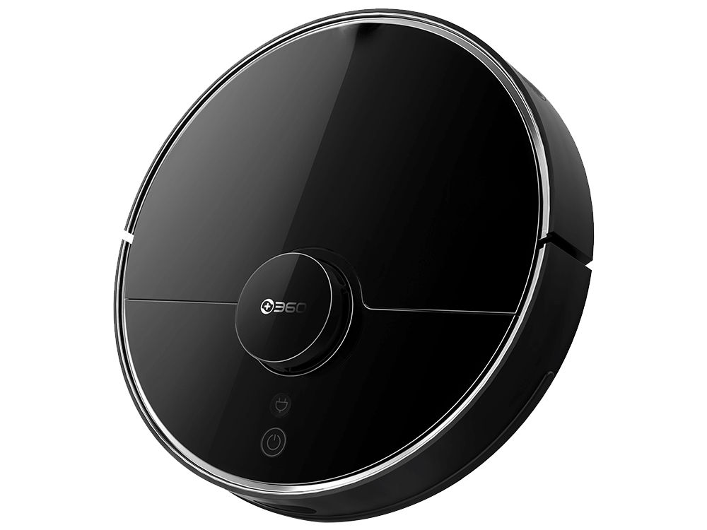 360 S7 Pro Akıllı Robot Süpürge