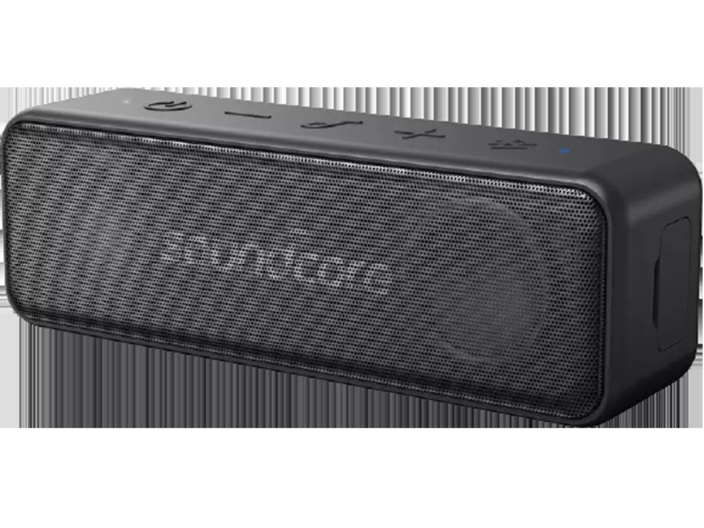 Anker A3109 Soundcore Motion B Bluetooth Hoparlör
