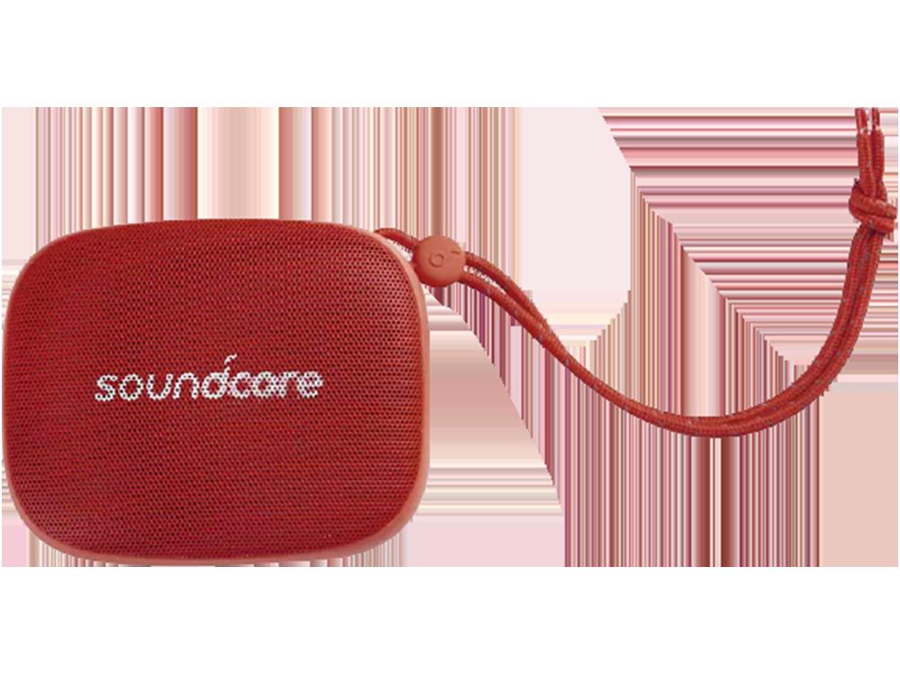 Anker Soundcore Icon IP67 Mini Bluetooth Hoparlör
