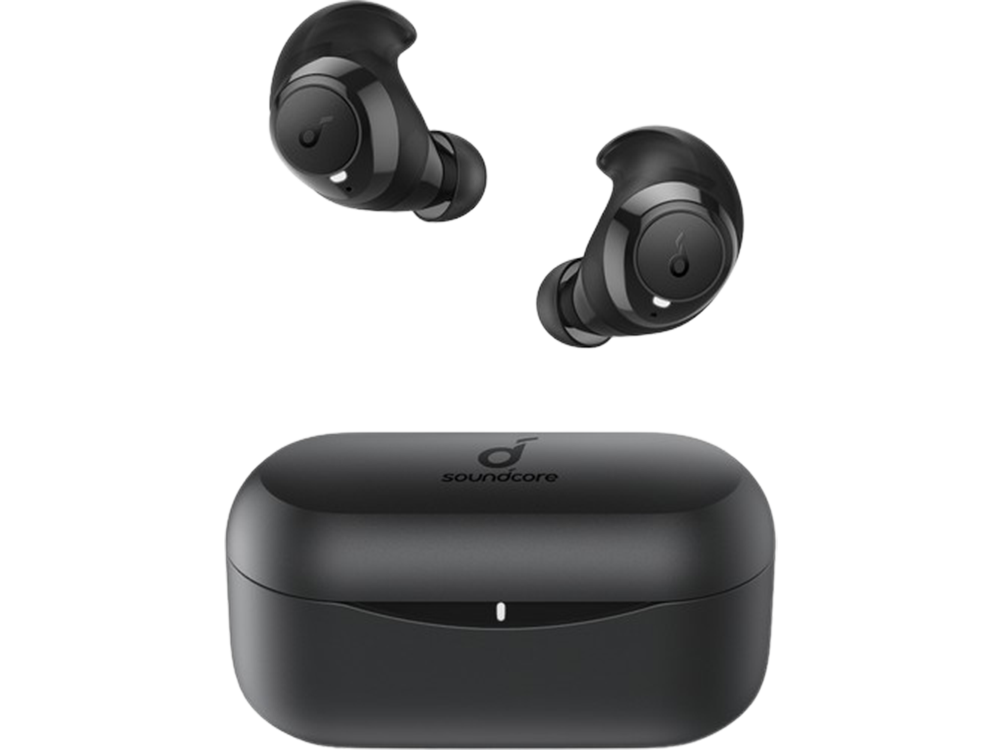 Anker SoundCore Life Dot 2 A3922 TWS Bluetooth 5.0 Kulak İçi Kulaklık