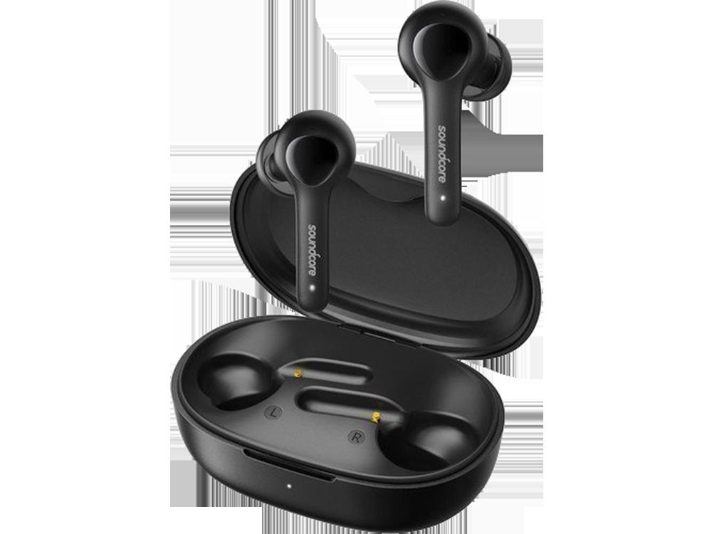 Anker SoundCore Life Note A3908 TWS Kablosuz Bluetooth Kulak İçi Kulaklık