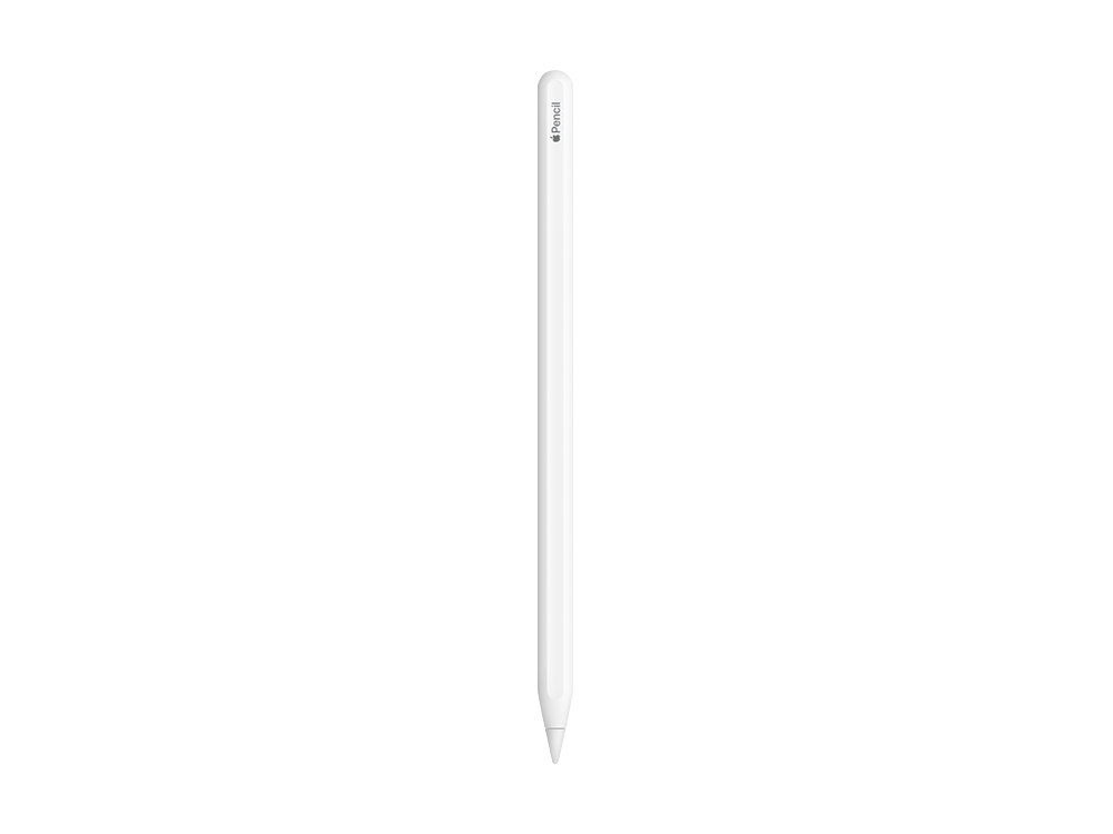 Apple Pencil (2.Nesil)