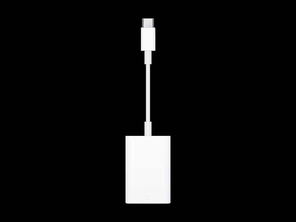 Apple USB-C - USB Adaptörü