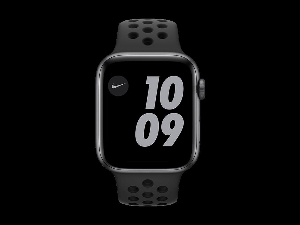 Apple Watch Nike+ SE GPS 44mm