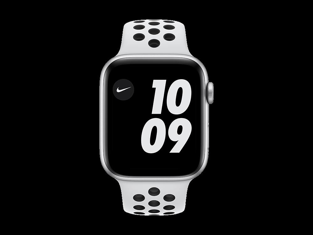 Apple Watch Nike+ Series 6 GPS 40mm