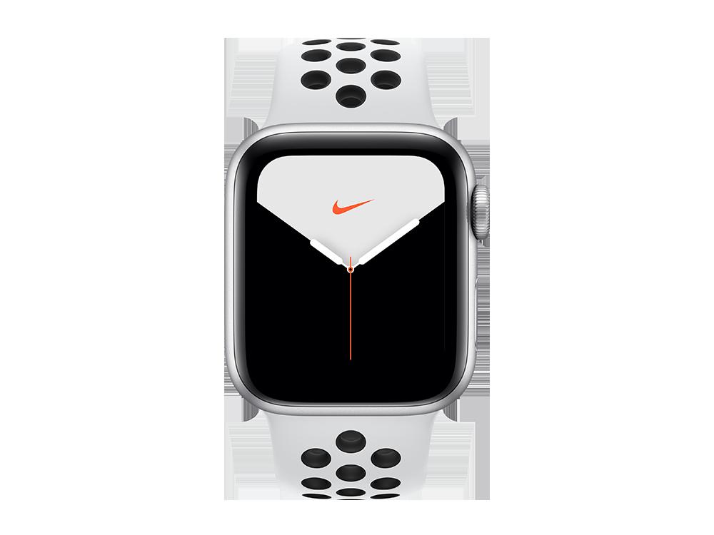 Apple Watch Nike+ Series 5 44 mm
