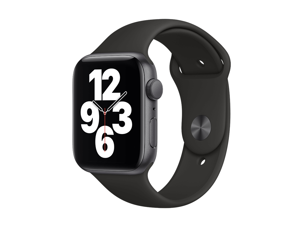 Apple Watch SE GPS 44mm
