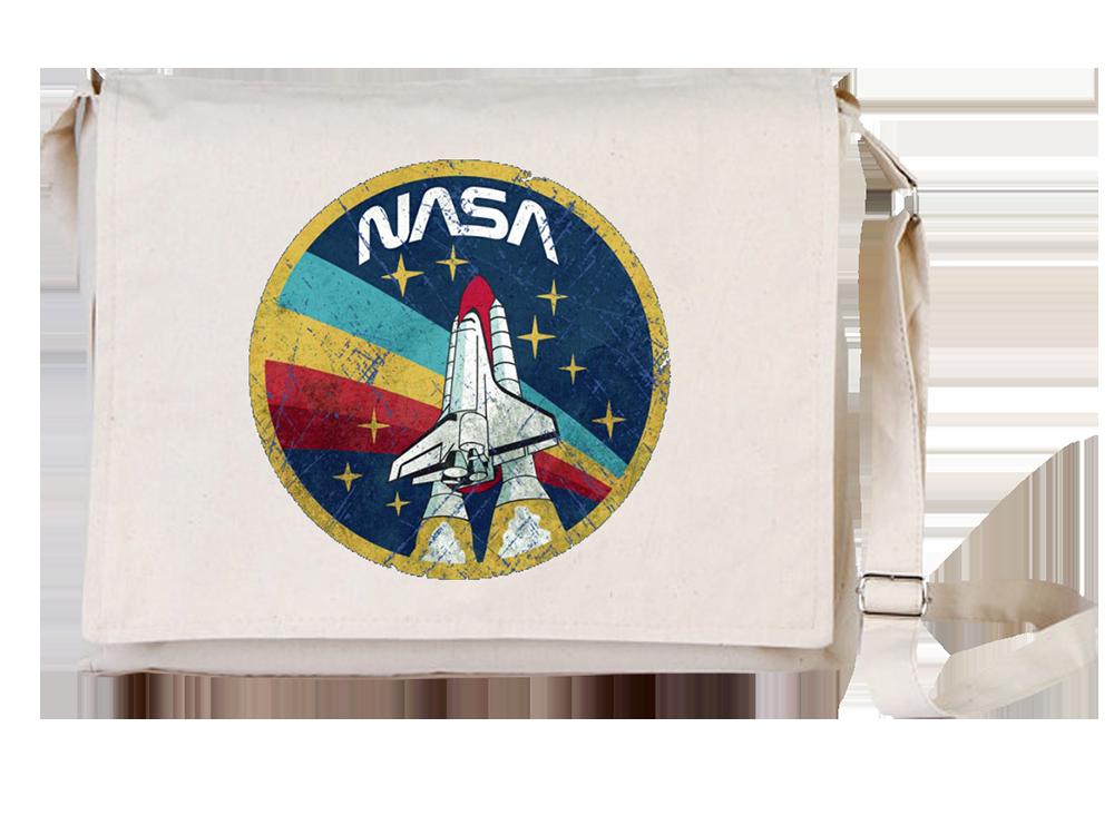 Arts Rocket Unıversal Tablet Laptop Çantası