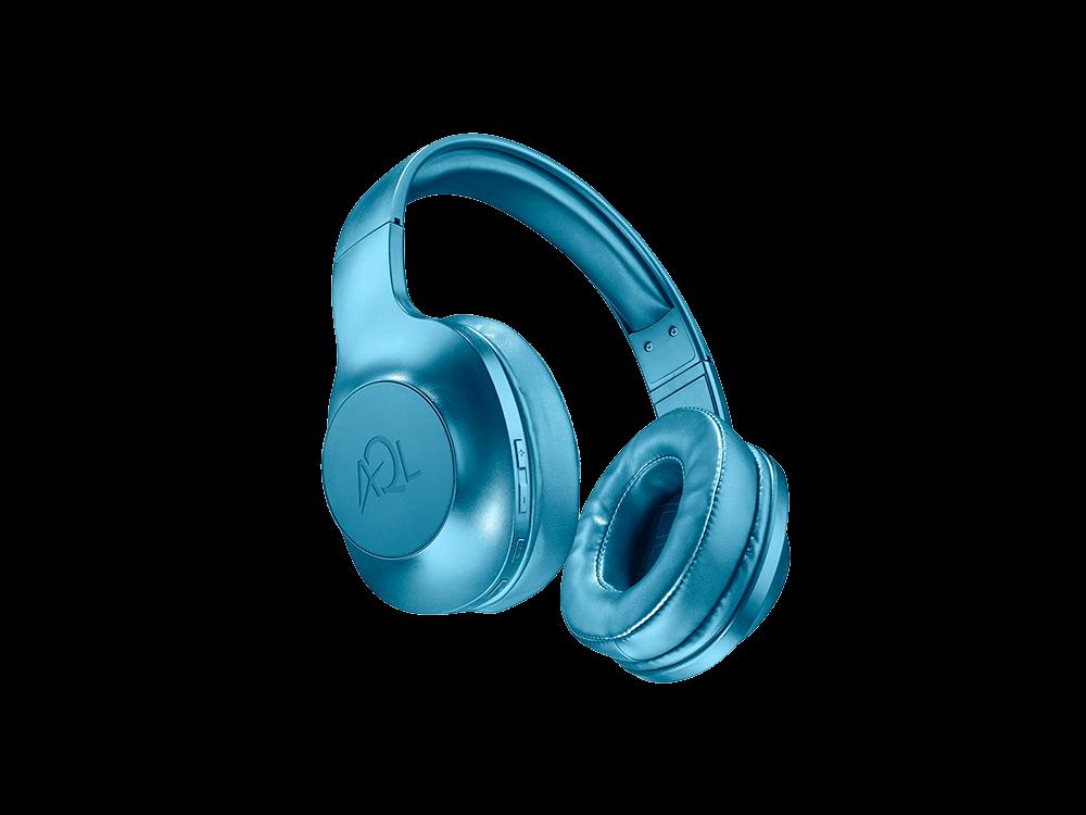 Cellularline AQL Astros Bluetooth Kulak Üstü Kulaklık