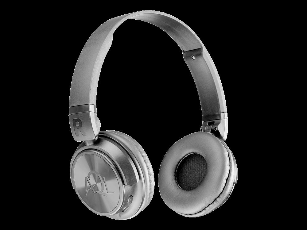 Cellularline Helios Bluetooth Kulak Üstü Kulaklık