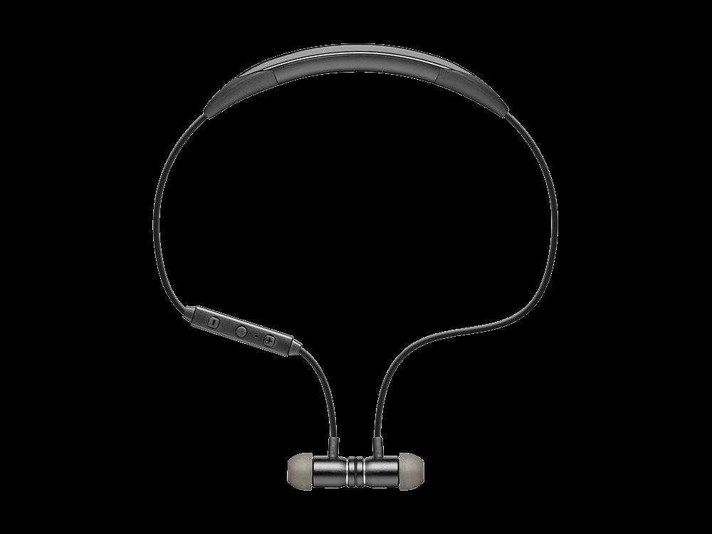 Cellularline Kablosuz Kulak İçi Kulaklık