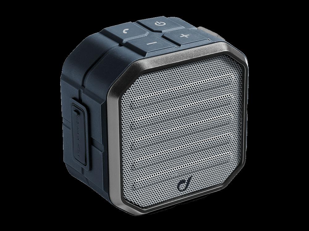 Cellularline Muscle Bluetooth Hoparlör