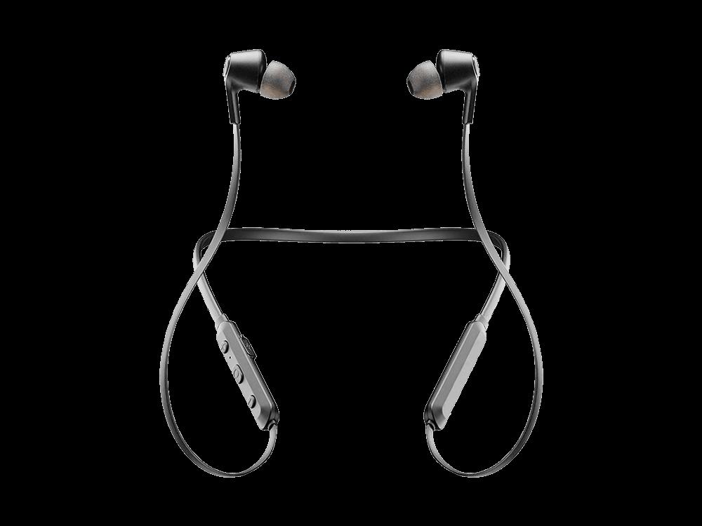 Cellularline Nape Kablosuz Kulaklık