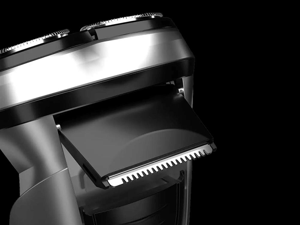 Enchen BlackStone 3D Şarjlı Tıraş Makinesi