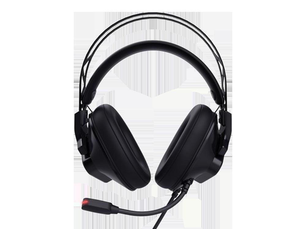 GamePower Kizaru 7.1 Surround RGB Gaming Kulak Üstü Kulaklık