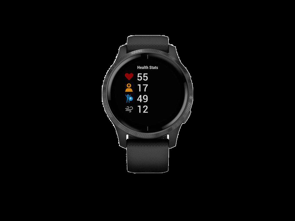 Garmin Vivoactive 4 Akıllı Saat