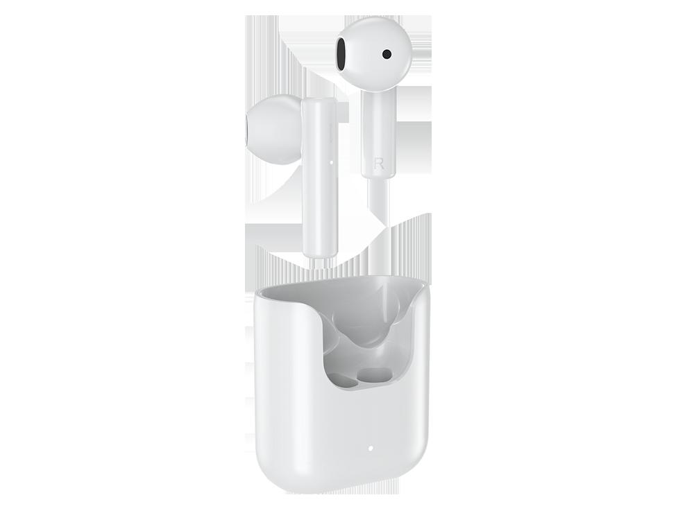 Heybro T10 Bluetooth 5.1 Kulak içi Kulaklık