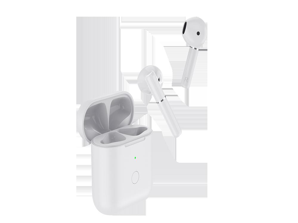 Heybro T20 Bluetooth Kulaklık