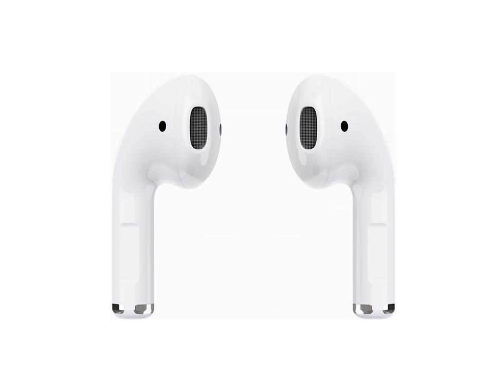 Intouch Mini Buds TWS Bluetooth Kulak İçi Kulaklık