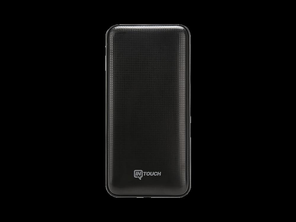 Intouch Mini Taşınabilir Şarj Cihazı 20000 mAh