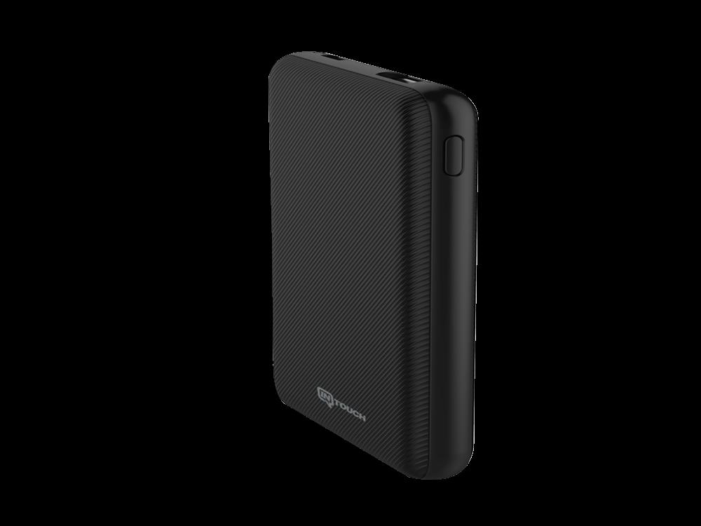 Intouch Mini Taşınabilir Şarj Cihazı 5000 mAh
