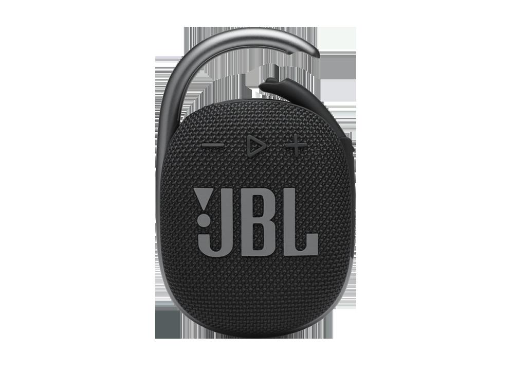 JBL Clip 4 Bluetooth Hoparlör