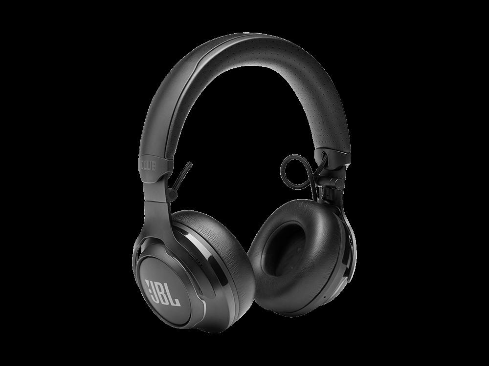 JBL Club 700BT Kablosuz Kulak Üstü Kulaklık
