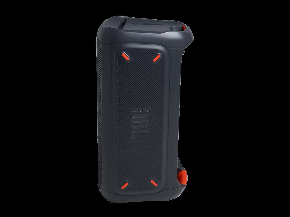 JBL Partybox 100 Bluetooth Hoparlör