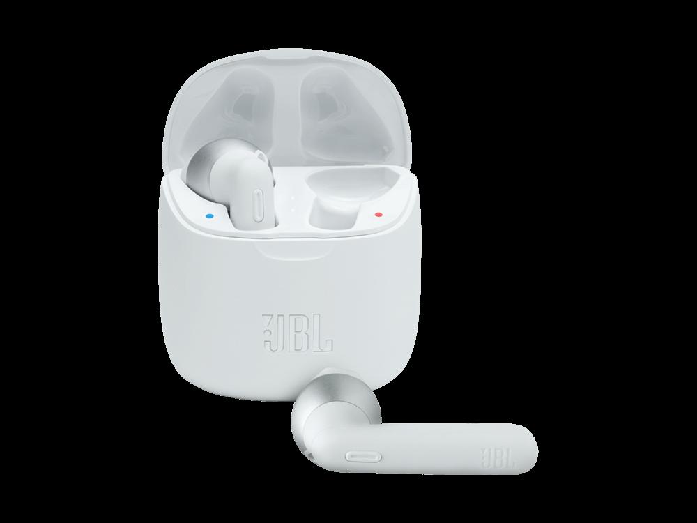 JBL Tune 225 TWS Kablosuz Kulak İçi Kulaklık