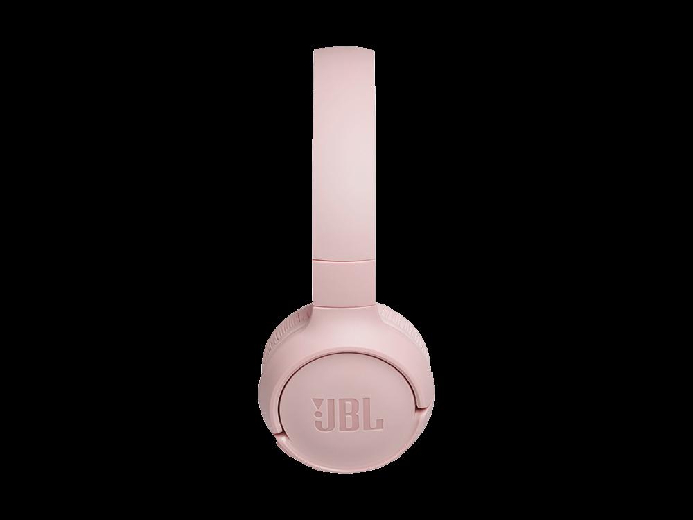 JBL TUNE 500BT Kablosuz Kulak Üstü Kulaklık