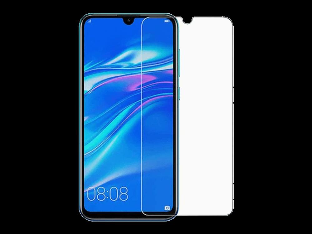 Ktools Magic Huawei Y6 2019 Cam Ekran Koruyucu