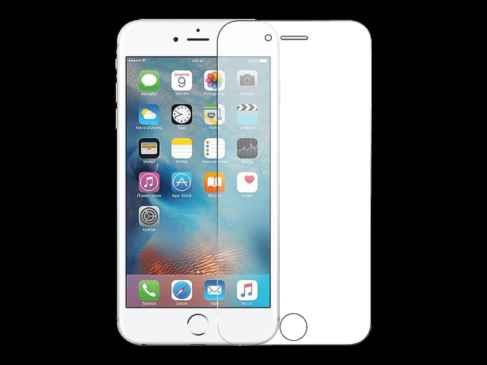 Ktools Magic iPhone 8 Nano Ekran Koruyucu