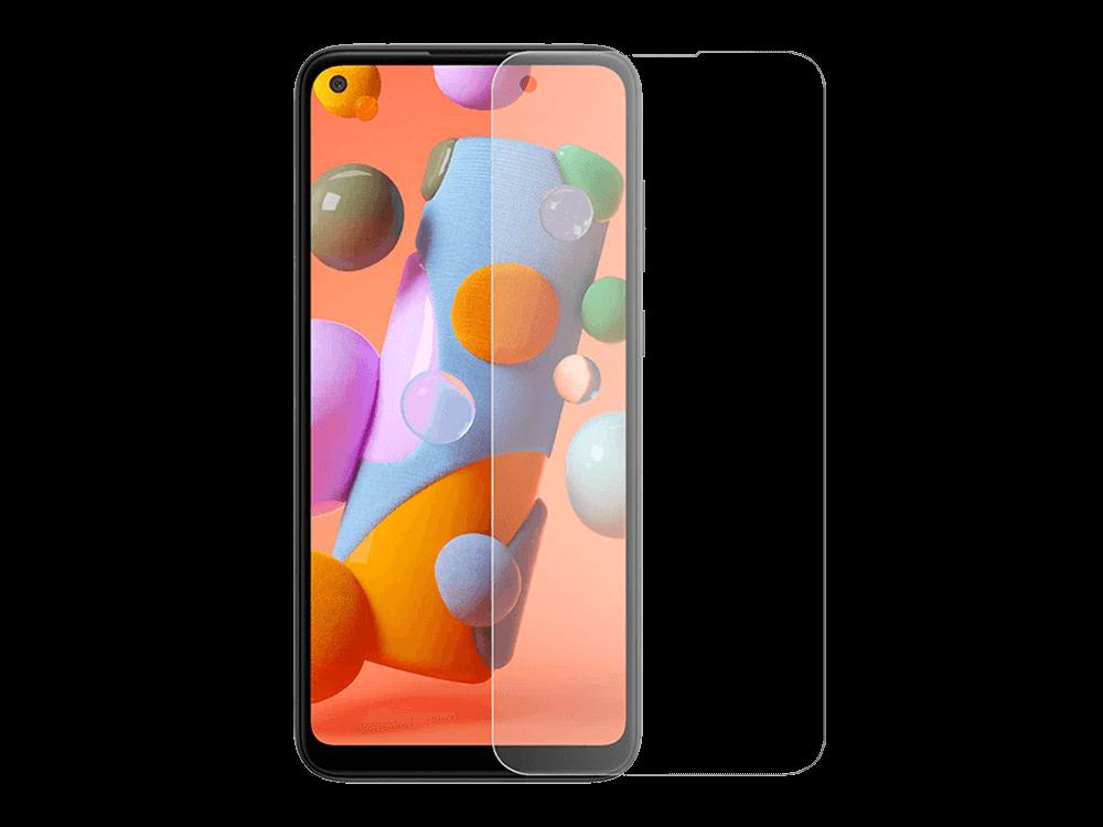 Ktools Magic Samsung A21s Nano Ekran Koruyucu