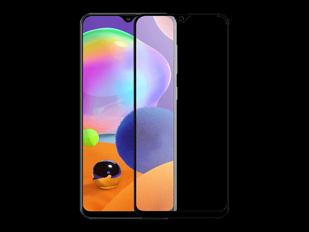 Ktools Magic Samsung A31 Cam Ekran Koruyucu