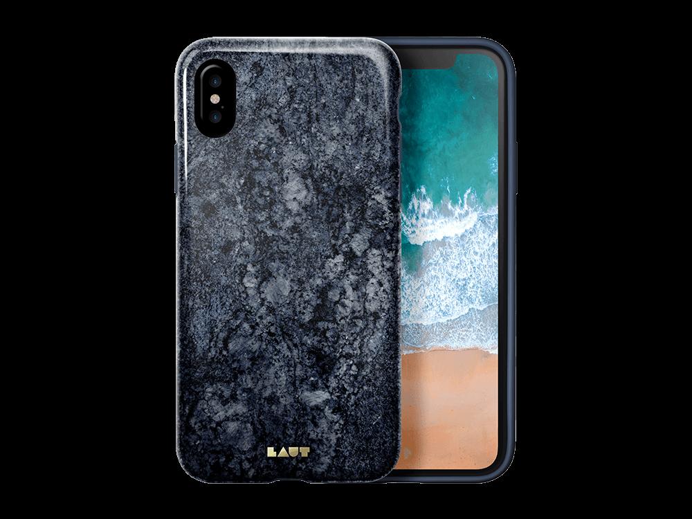 Laut Huex Elements iPhone X Koruyucu Kılıf