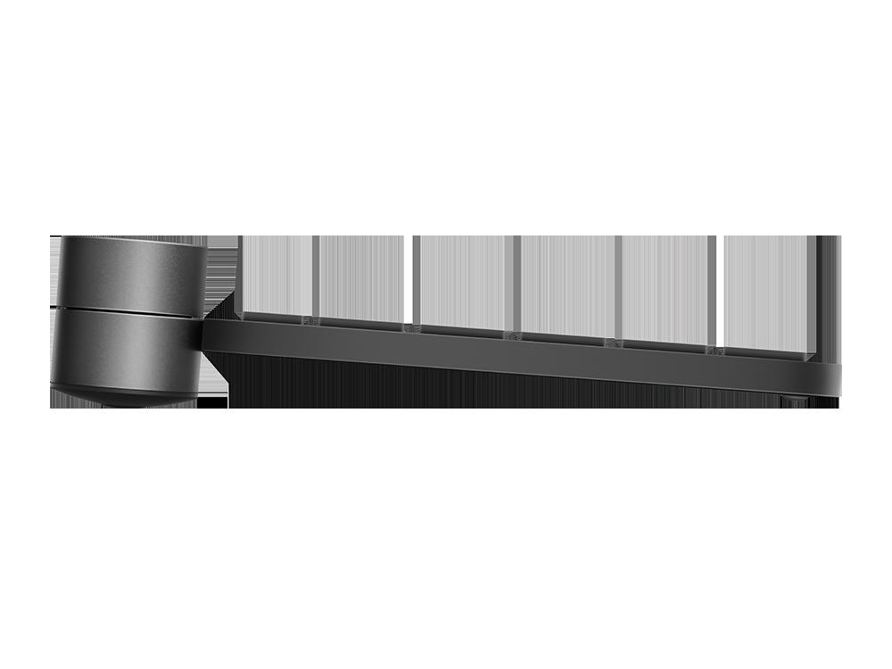 Logitech Craft Kablosuz Klavye