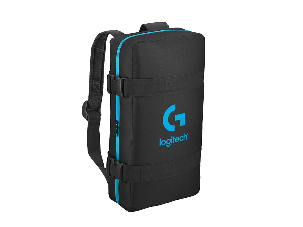 Logitech G eSports Oyuncu Sırt Çantası