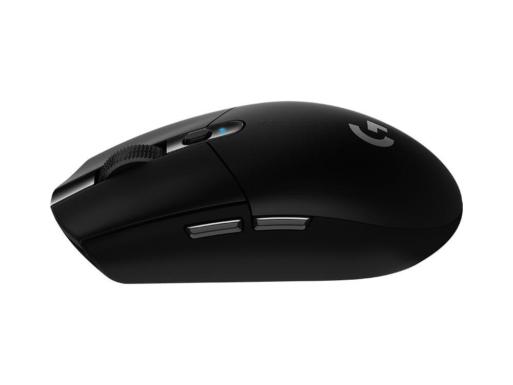 Logitech G305 Lightspeed Kablosuz Oyuncu Mouse