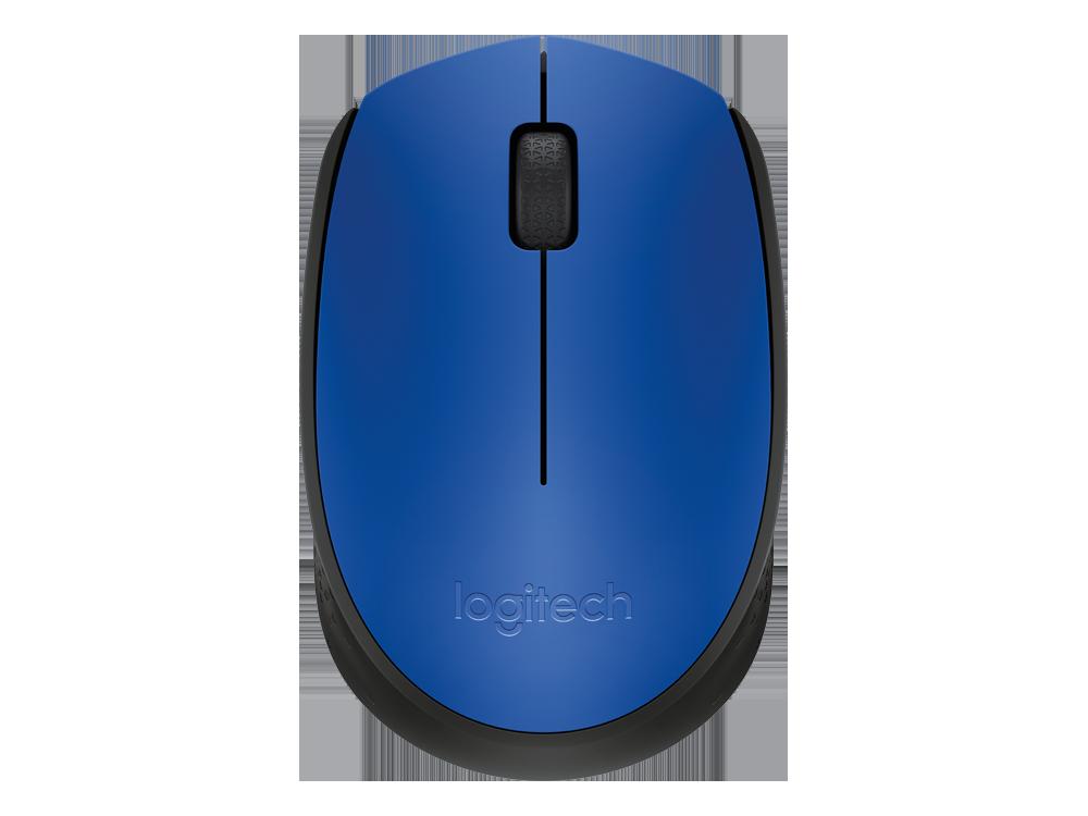 Logitech M171 Kablosuz Mouse