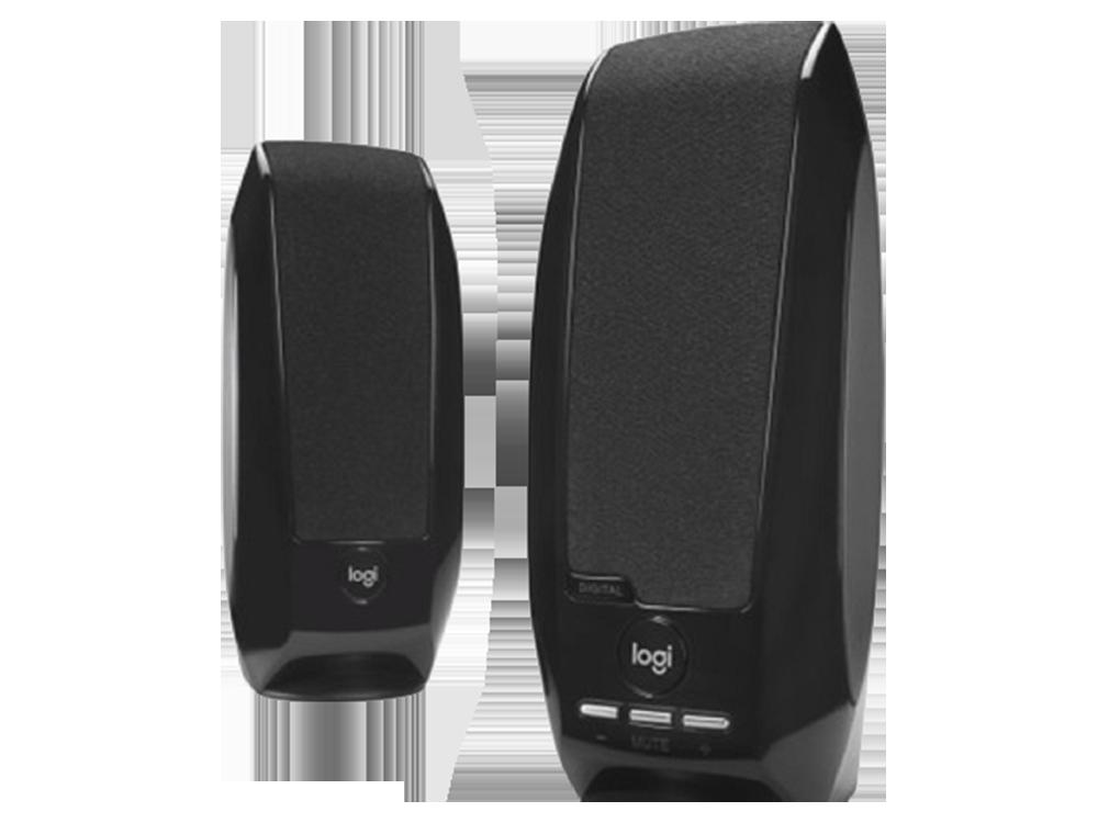 Logitech S150 USB OEM Hoparlör