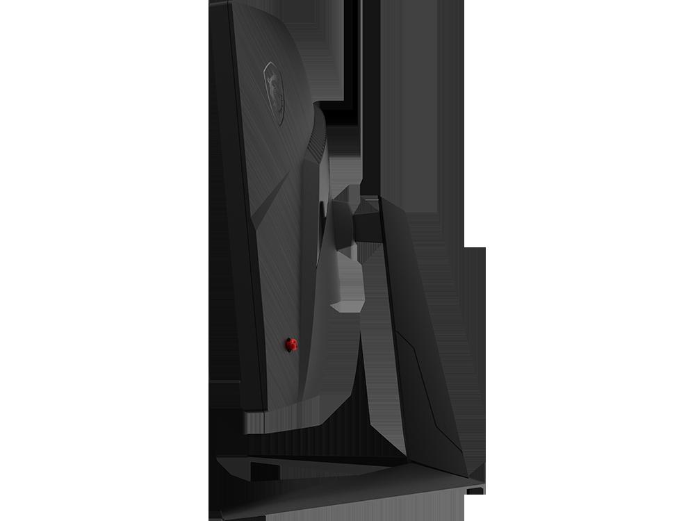MSI MAG Artymis 242C 23.6 inç 165Hz 1ms (HDMI+Display) FreeSync Full HD LED Curved Monitör
