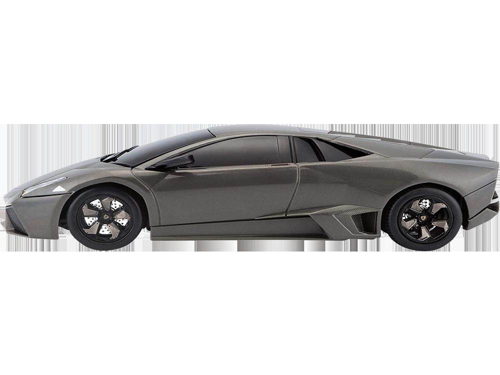 Maisto Tech Lamborghini Reventon 81055 Uzaktan Kumandalı Araba