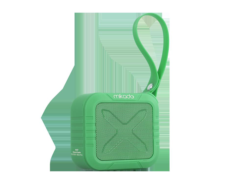 Mikado Handy Bluetooth Hoparlör