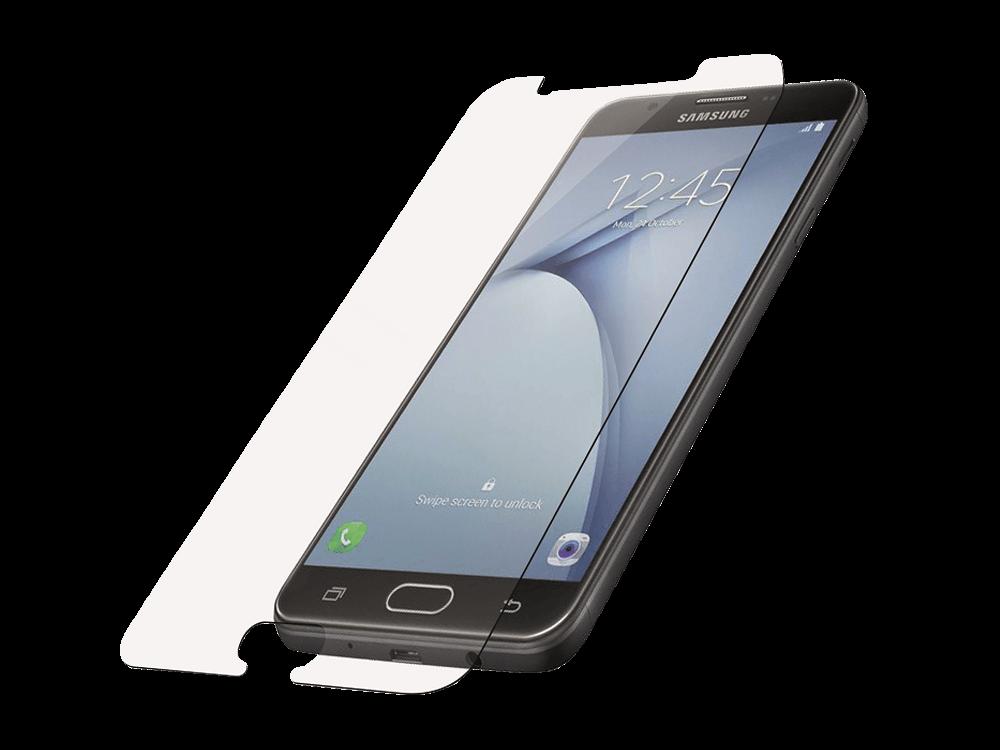 PanzerGlass Samsung Galaxy J7 Prime Cam Ekran Koruyucu
