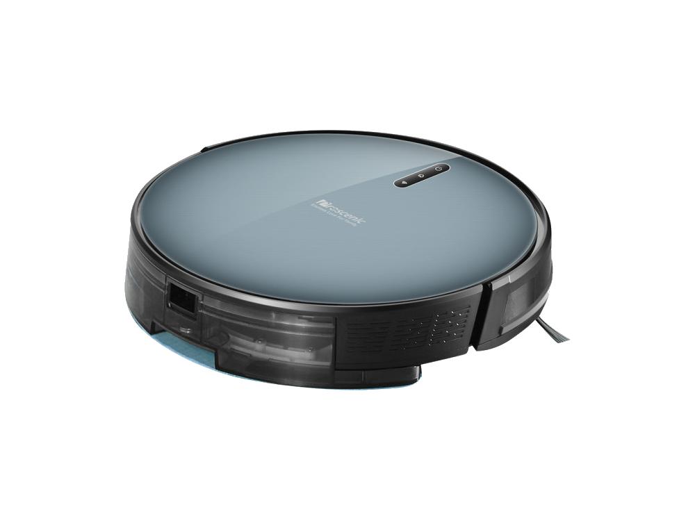 Proscenic 830T Mop Akıllı Robot Süpürge (Proscenic Türkiye Garantili)