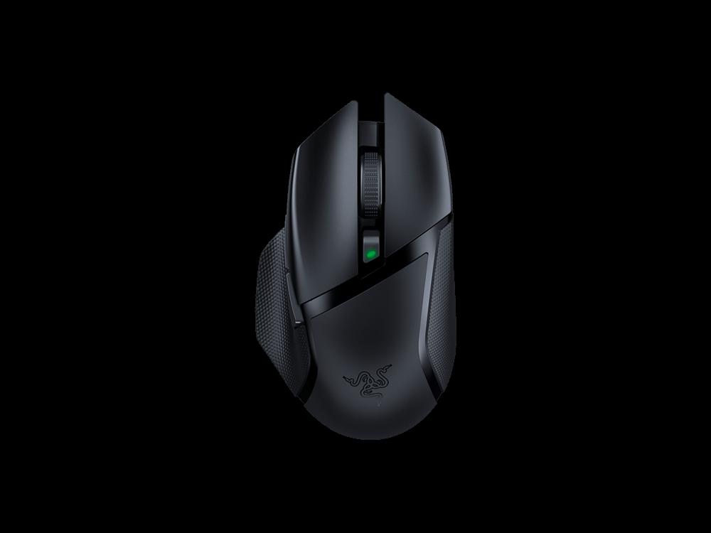 Razer Basilisk X Hyperspeed Oyuncu Mouse