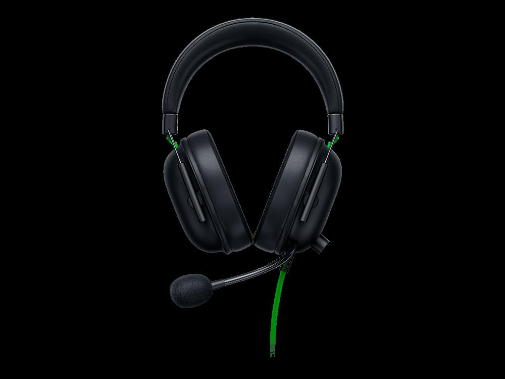 Razer Blackshark V2 X Oyuncu Kulaklığı