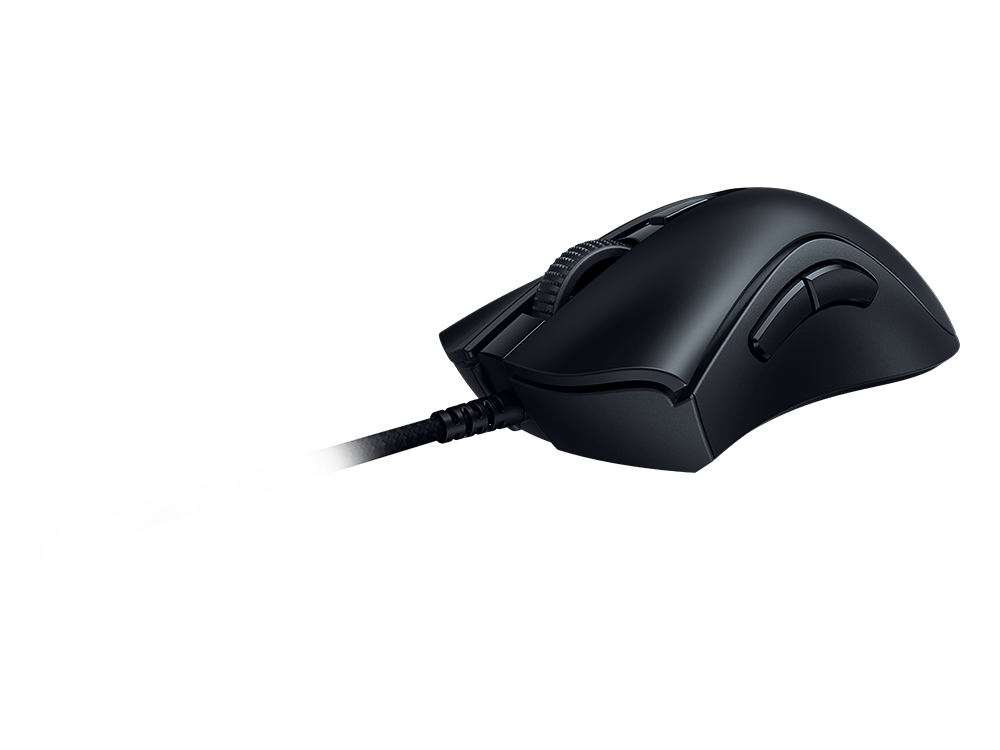 Razer Deathadder V2 Mini Oyuncu Mouse