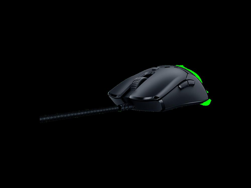 Razer Viper Mini Oyuncu Mouse