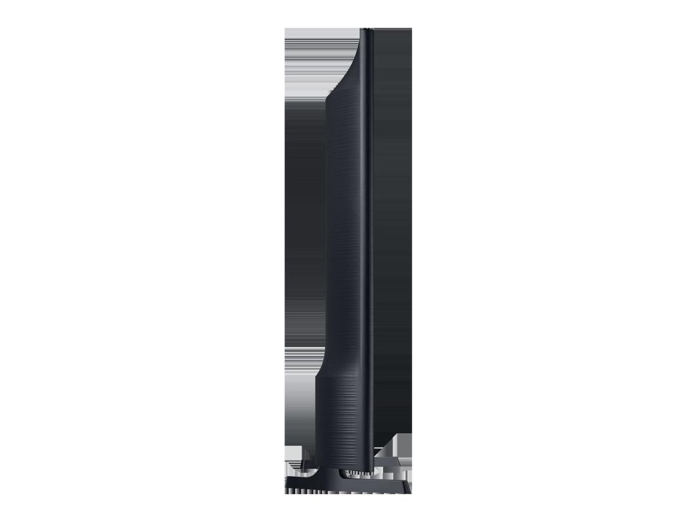 Samsung 40T5300 40 inç 101 Ekran Uydu Alıcılı Full HD Smart LED TV